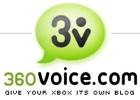 360Voice